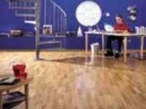 Fußboden Günstig Jena ~ Kanapee raumausstattung raumausstatter apolda jena weimar erfurt